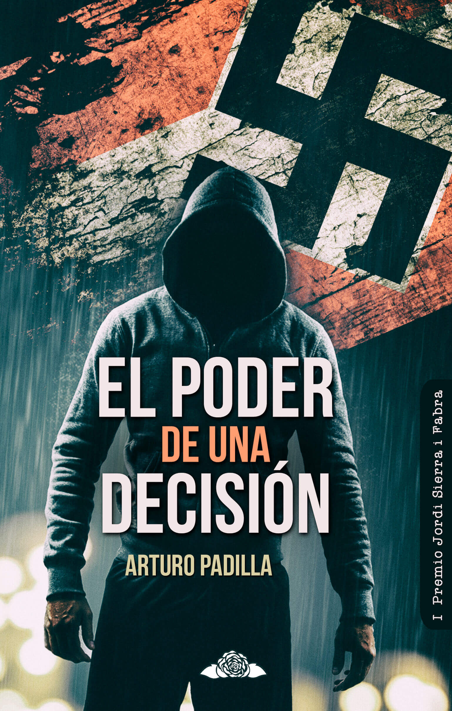 el poder de una decision